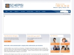 View More Information on Schepisi Communications