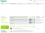 View More Information on Schneider Electric (Australia) Pty Ltd, ACT