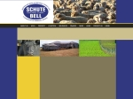 View More Information on Schute Bell Badgery Lumby Ltd