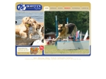 View More Information on Scotty's Premium Pet Foods Pty Ltd