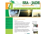 View More Information on Sea Jade Renovations Pty Ltd