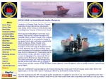 View More Information on Scuttlebutt Scuba & Fishing Charters