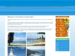 View More Information on Seabreeze Beach Hotel