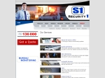 View More Information on Security Systems