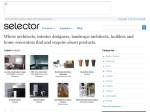 View More Information on Selector Pacific