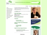 View More Information on Seniors Information Service.