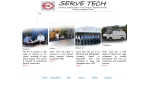 View More Information on Serve Tech Pty Ltd