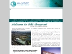 View More Information on Sgl Consulting Group Leisure & Tourism Planners