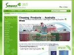 View More Information on Shamrock Chemicals N.T. Pty Ltd
