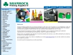 View More Information on Shamrock Printing Supplies Pty Ltd