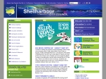 View More Information on Shellharbour Computer Service