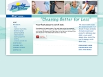 View More Information on Shepparton Chemical & Cleaning Supplies Pty Ltd