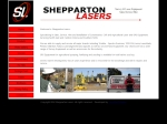 View More Information on Shepparton Lasers, Shepparton