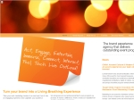 View More Information on SHINE Event Management, North sydney