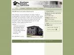 View More Information on Shoalhaven Executive Apartments