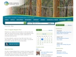 View More Information on Augusta-Margaret River Shire Of