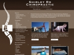 View More Information on Shirley Rd Chiropractic, Crows nest