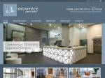 View More Information on Show Piece Services Pty Ltd