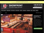 View More Information on Showfront, Melbourne