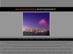 View More Information on Shutterworks Photography, North perth
