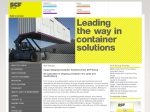View More Information on Simply Containers Perth