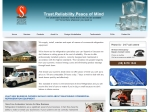 View More Information on Sims Refrigeration