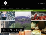 View More Information on The Hippie House