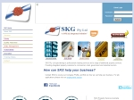 View More Information on SKG Pty Ltd, Canberra