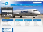 View More Information on Skywest Airlines Pty Ltd, Perth airport