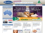 View More Information on Sleepyhead Commercial, Murarrie