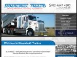 View More Information on Sloanebuilt Trailers Pty Ltd