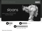View More Information on Sloans Of Lane Cove