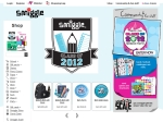 View More Information on Smiggle, Brighton
