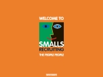 View More Information on Smalls Recruiting, City