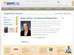 View More Information on Smartline Personal Mortgage Advisers, Adamstown