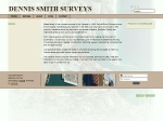 View More Information on Dennis Smith Surveys