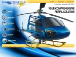 View More Information on Solitair Helicopters