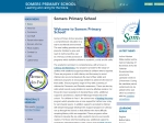 View More Information on Somers Primary School