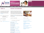 View More Information on SOS RECRUITMENT, Kingston