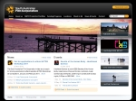 View More Information on South Australian Film Corporation