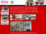 View More Information on South City Plaster