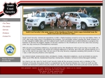 View More Information on South Coast Security