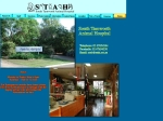 View More Information on South Tamworth Animal Hospital