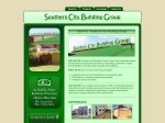 View More Information on Southern City Sheds