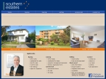 View More Information on Southern Estates, Wollongong