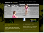 View More Information on Southern Exposure Photography, Cronulla