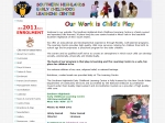 View More Information on Southern Highlands Early Childhood Learning Centre