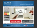 View More Information on Southern Innovations, Mitchell