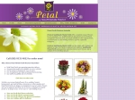 View More Information on Southlands Florist
