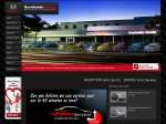 View More Information on Southside Honda
